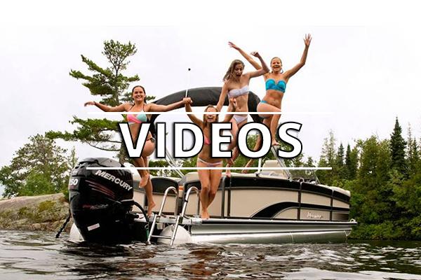 videos gallery
