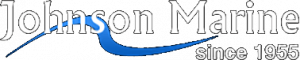johnson-marine.com logo